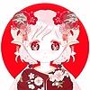 sakuramokuren's avatar