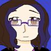 sakuramoon17's avatar