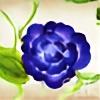 SakuraMoonFairy's avatar