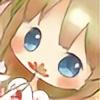 sakuramori-sumomo's avatar
