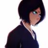 SakuraNakamur's avatar