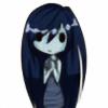 sakuraNamyxtreme's avatar