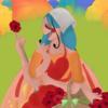 SakuraNekoBlaze's avatar