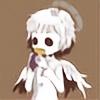 sakuranez's avatar