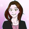 SakuraNights's avatar