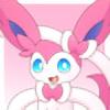 SakuraNinjaress's avatar