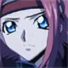 Sakuranna's avatar