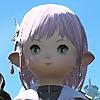 sakuranokinomoto's avatar