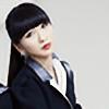 SakuraNoOngaku's avatar