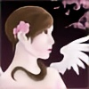 SakuraNoTenshi's avatar