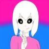 SakuraOfSnowdin's avatar