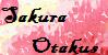 SakuraOtakus