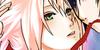 sakurapairings's avatar