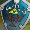 SakuraPetalWolf's avatar