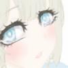 sakurapinkprincess's avatar