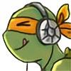 sakuraplus's avatar