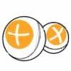 sakurapoints's avatar