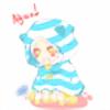 sakurapulse's avatar