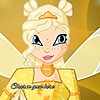 Sakuraquapastel's avatar