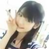 sakurariguret's avatar