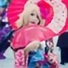 SakuraRinPhantomhive's avatar
