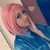 sakurars's avatar