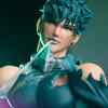 SakurArtsweb's avatar