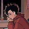 sakurasaika's avatar