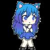 SakuraSama12's avatar