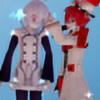 SakuraSamaReixiine's avatar