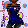 SakuraSan277's avatar