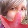 SakuraSeph's avatar