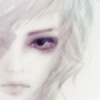 Sakurashizuku's avatar