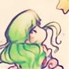 sakurashushu's avatar