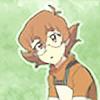SakuraStar10311's avatar