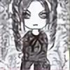 sakurastranger's avatar