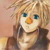 SakuraStrife's avatar