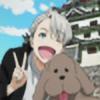 SakuraSweetSuite's avatar