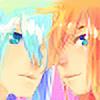 sakuraswolf's avatar