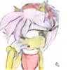 Sakurathecat9's avatar
