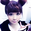 SakuraTheShadow's avatar
