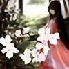 Sakurathewillow's avatar
