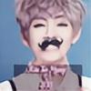 sakurathuvo's avatar