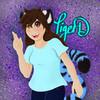 SakuraTiger16's avatar