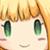 sakuratorte's avatar