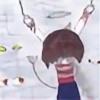 SakuraTrix's avatar