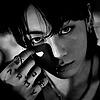 sakurauchiha4's avatar