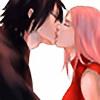 SakuraUxhiha's avatar