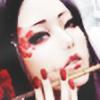 Sakuravitaminka's avatar