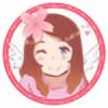 Sakurawings1's avatar